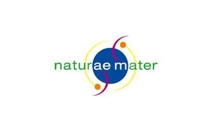 Natura mater