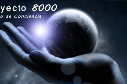 Proyecto 8000