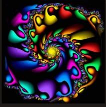 Pensamiento en espiral