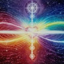 El juego espiritual universal