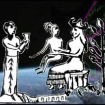 Ingeniería Genética en la Antigüedad