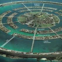 Rastreando la Atlantida