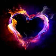 El Corazón Errante