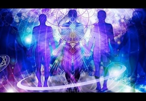 Los atajos espirituales